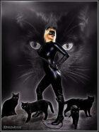 DunJon Poster JPG #139 (Black Cats)