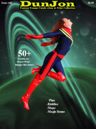 DunJon eZine (Issue #42)