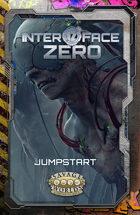 Interface Zero 3.0 Jumpstart
