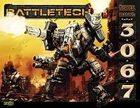 BattleTech: Technical Readout 3067