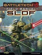 BattleTech: Field Manual: SLDF