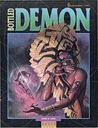 Shadowrun: Bottled Demon