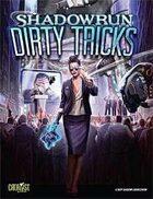 Shadowrun: Dirty Tricks