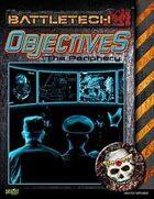 BattleTech: Objectives: Periphery