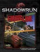 Shadowrun: Firing Line