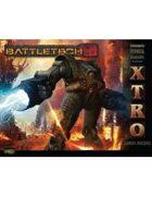 BattleTech: Experimental Technical Readout: Gunslingers