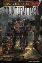 BattleTech: Counterattack (BattleCorps Anthology Volume 5)
