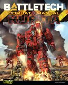 BattleTech: Combat Manual: Kurita