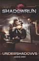Shadowrun: Undershadows