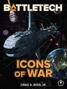 BattleTech: Icons of War