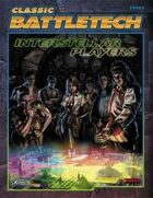 BattleTech: Interstellar Players