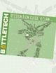 BattleTech: Recognition Guide: ilClan Vol. 11
