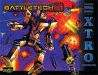 BattleTech: Experimental Technical Readout: Corporations