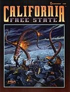 Shadowrun: California Free State