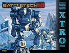 BattleTech: Experimental Technical Readout: Steiner