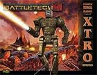 BattleTech: Experimental Technical Readout: RetroTech