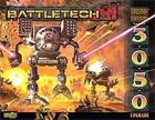 BattleTech: Technical Readout: 3050 Upgrade