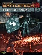 BattleTech: Blake Ascending
