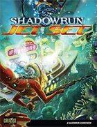 Shadowrun: Jet Set