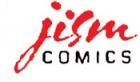 Jism Comics