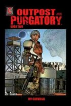 Outpost Purgatory #2