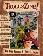 TrollsZine 5
