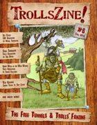 TrollsZine 6