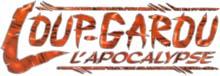 Loup-Garou L'Apocalypse