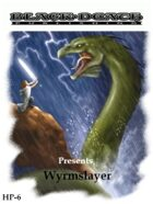 Wyrmslayer