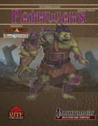 Pathways #37 (PFRPG)