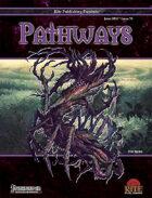 Pathways #78 Mystery