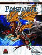 Pathways #84 Law