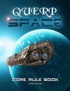 QUERP Space