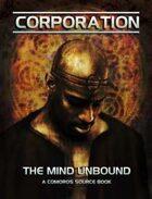 The Mind Unbound