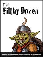 The Filthy Dozen