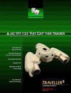 Fat Cat Far Trader