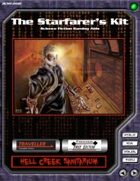 The Starfarer's Kit