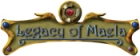 Legacy of Maela