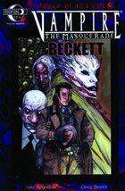 Vampire the Masquerade: Beckett