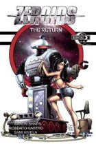 Zeroids: The Return #2B
