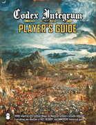 Codex Integrum Players Guide