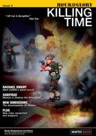 Killing Time 3