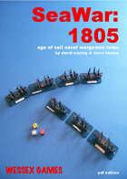 SeaWar: 1805