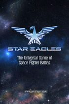 Star Eagles