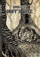 Warlock! Griff's Vale