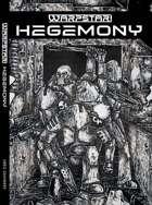 Warpstar! Hegemony