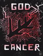 GOD CANCER