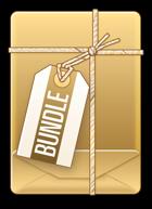 Ultimate Spells Bundle (PFRPG) [BUNDLE]
