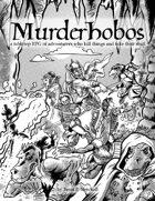 MurderHobos