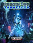 Remarkable Races Submerged: The Kvol